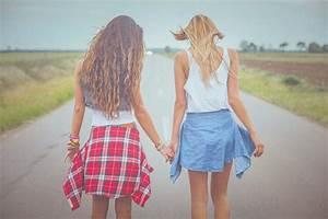 Women's sex drive drops in teens