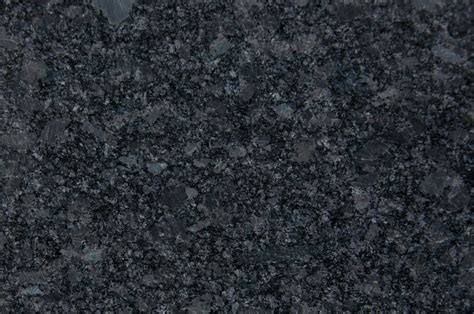kitchen sinks and faucets steel grey the granite importer