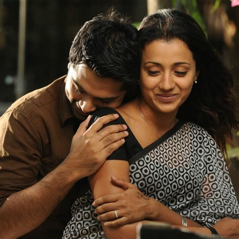 bahubali 2 tamil 1080p download torrent