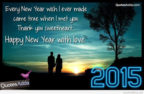 Happy new year quotes, wishes, backgrounds hd 2016