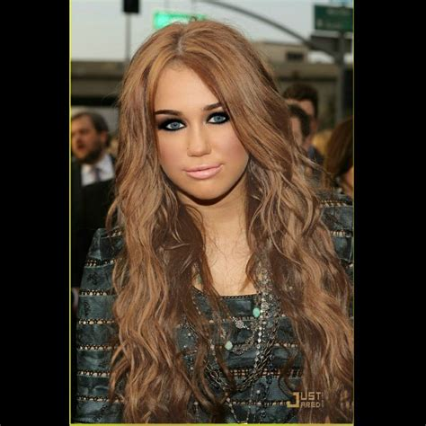miley cyrus eye color miley cyrus hair color search hairstyles