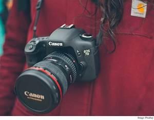 Canon Unveils a 250-Megapixel CMOS Camera Sensor ...