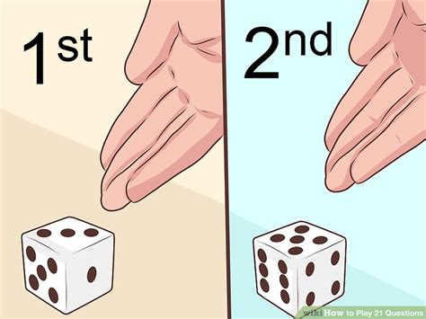 4 Easy Ways To Play 21 Questions (with Pictures)
