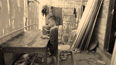 Kisah Perjalanan Hidup Rahmat Latief Bialangi Youtube