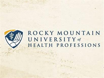 Mountain Rocky University Dribbble