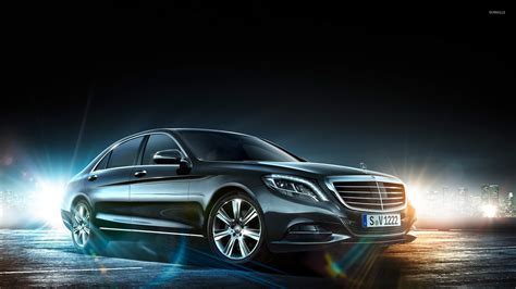 Mercedes A Class Backgrounds by Mercedes S Class Wallpapers And Background Images