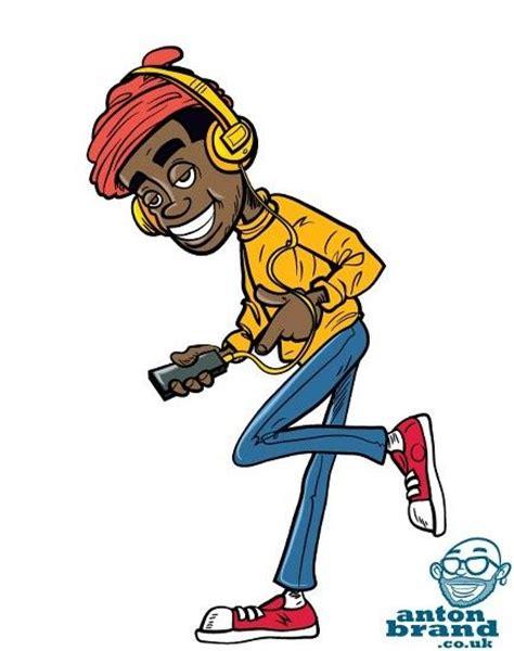 images  hiphop  pinterest  rap