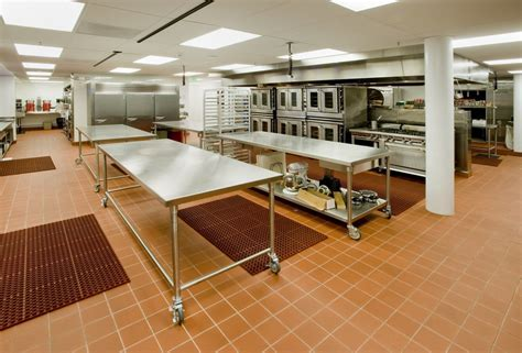 Facility Floor Safety is Good for Business   SureGrip