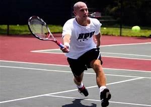 College Tennis Teams - Hawaii Pacific University - Team ...