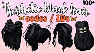 We've been compiling these for many different games, and have put all of those games in a convenient to use list! roblox id codes for black clothes - NgheNhacHay.Net
