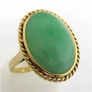 bijoux jade With bijoux en jade