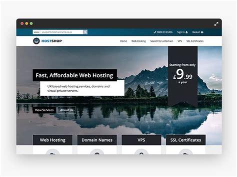 reseller hosting uk web hosting focused  resellers