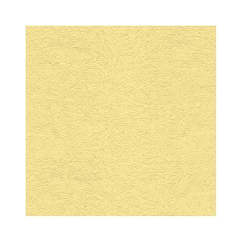 indogate com cuisine peinte en jaune