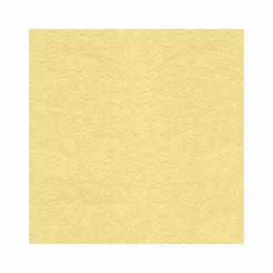Peinture Sur Papier Peint Existant : sup rieur papier peint sur mur crepi 9 vinyle expans ~ Dailycaller-alerts.com Idées de Décoration