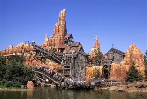 Costo Ingresso Eurodisney by Come Raggiungere Disney Da Parigi Viaggi E Vacanze