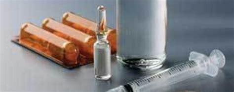 mozzo overdose  insulina fini  coma genitori