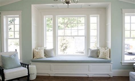 wall decorations  dining room window seat cushions