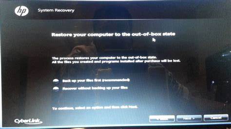 windows 7 factory reset how to restore any windows 7 to factory settings reinstall windows