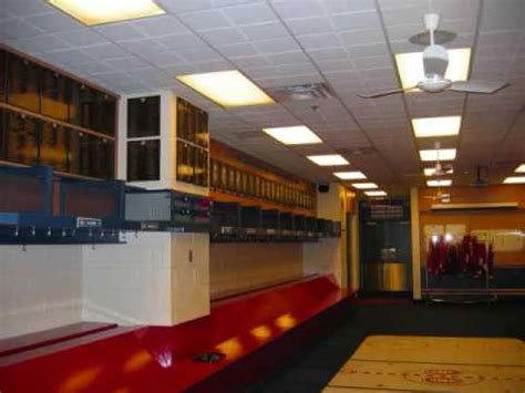 montreal canadiens locker dressing room  bell