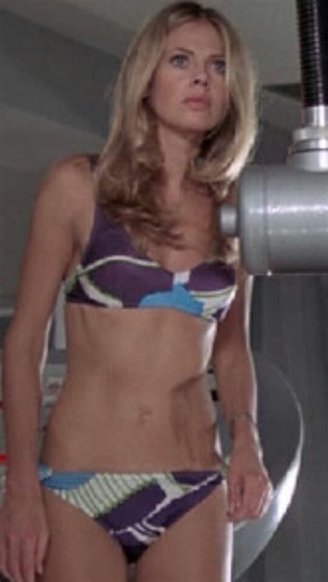 elizabeth montgomery bikini elizabeth montgomery cuore pinterest elizabeth