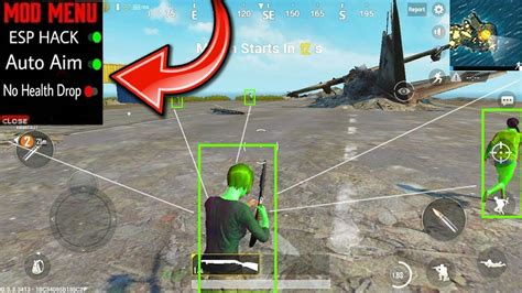 mobile apk pubg mobile mod apk hack free for android 2019