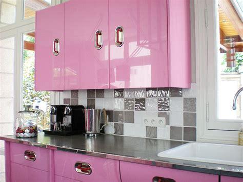 cr馘ence de cuisine ikea comment poser une credence de cuisine maison design bahbe com