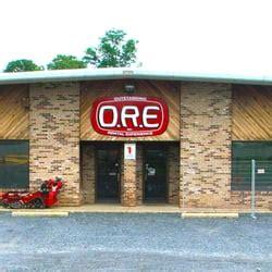 Boat Rentals Near Quakertown Pa by Ore Rentals Quakertown Machine Tool Rental 699 Nw