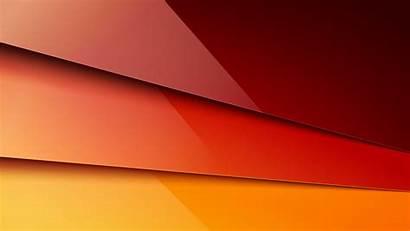 4k Orange Wallpapers Pattern Sony Vegas Pro