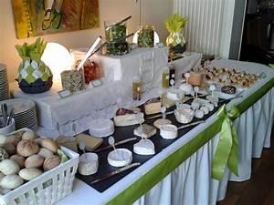 Idée Buffet Mariage : buffet fromage et verrines appetizer buffet appetizers et catering ~ Melissatoandfro.com Idées de Décoration