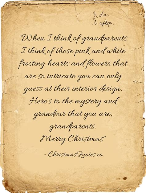 quotes  grandmothers  baking quotesgram