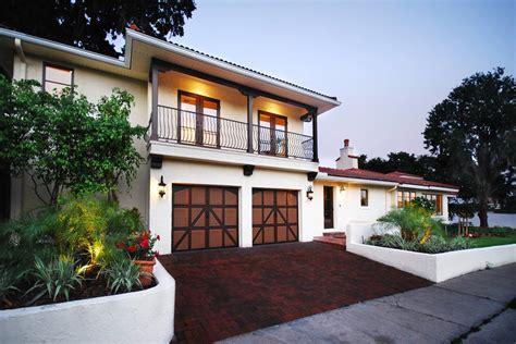 home exterior renovation ideas    home