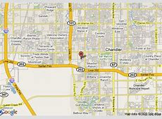 Map of Oakwood Stonegate Village Apartments, Chandler