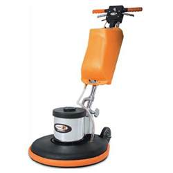 best hardwood floor cleaner machine