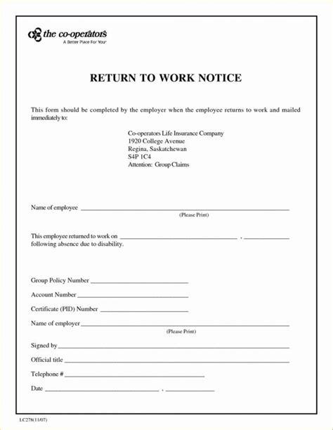printable dr note colonarsd  blank doctors note