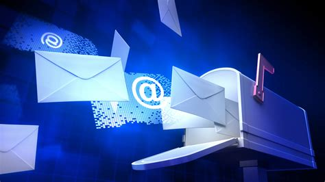 email marketing service opt  email system