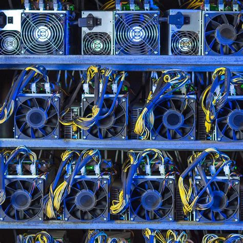Mining is also responsible for the generation of new bitcoins; What is bitcoin mining and how does it work | Bitcoin miner, Bitcoin mining rigs, Bitcoin mining