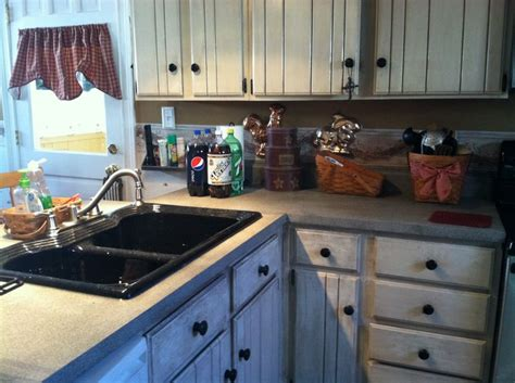 Fleck Stone Spray Painted Countertops Contemporary Bathroom Vanities And Sinks How To Install Light Fixture Lighting For The Makeover Pictures Before After Sink Modern Fixtures Ideas Art Deco Bathrooms Wickes
