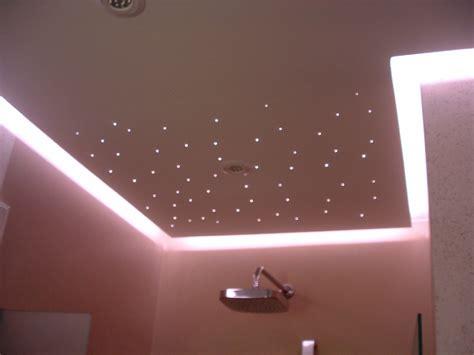 Spots Für Badezimmer by Winsome Inspiration Moderne Schlafzimmer 12 Wohnung Ideen