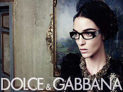 dolce gabbana fashion ads wallpaper  image