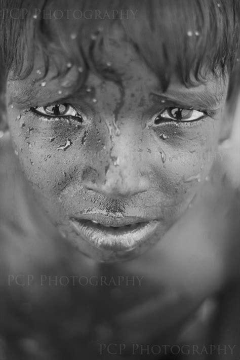 sound  tears images  pinterest grief