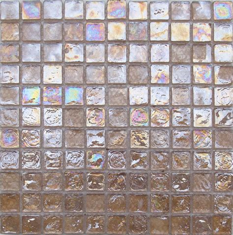 iridescent glass mosaic tiles tr02 photos pictures