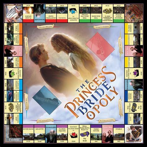 monopoly game ideas  pinterest houses