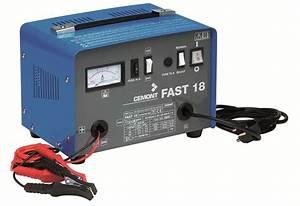 Chargeur Demarreur De Batterie : chargeur de batterie gros v hicules utilitaires et poids ~ Dailycaller-alerts.com Idées de Décoration