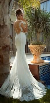 galia lahav wedding dresses galia lahav the empress deck bridal collection 2014 eleroticariodenadie