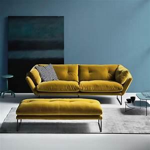 Saba Italia Händler : saba italia new york suite luxury velvet made in italy ~ Frokenaadalensverden.com Haus und Dekorationen