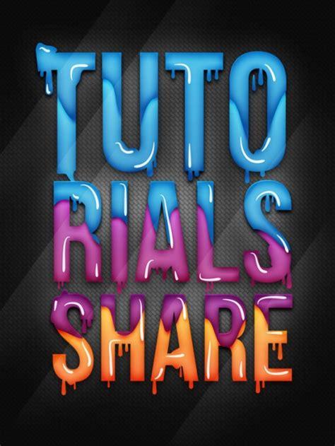 20 amazing adobe illustrator text effects tutorials colorlava