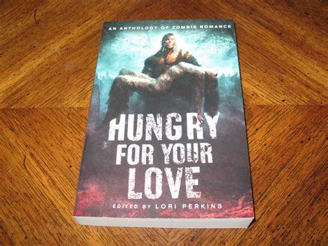 zombie final donations goal anthology romance