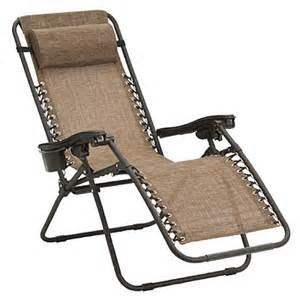 view wilson fisher 174 zero gravity chair deals at big lots