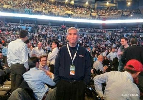 lo kheng hong raup dividen petrosea ptro rp  miliar