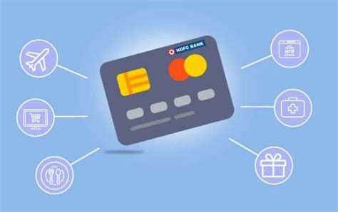 When you register your icici bank credit card as the payee for fund transfers, remember to. HDFC Credit Card Login - How to Pay HDFC Bank Credit Card Bill? | Bank credit cards, Credit card ...